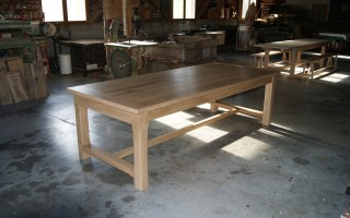 atelier-table-chene-finie-01