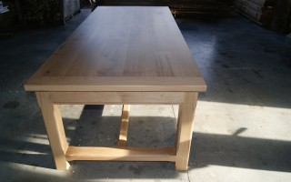 atelier-table-chene-finie-03