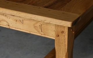 atelier-table-chene-finie-04