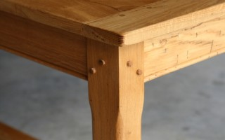 atelier-table-chene-finie-05