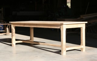atelier-tables-chene-brutes-02