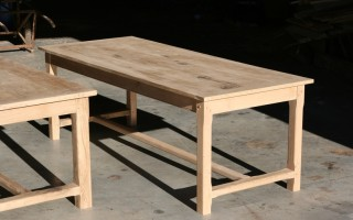 atelier-tables-chene-brutes-11