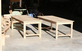 atelier-tables-chene-brutes-12