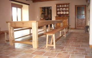 table-de-ferme-chene-massif01