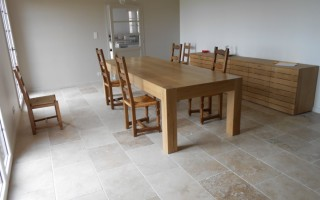 table-contemporaine-chene-massif04