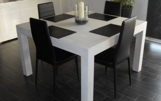 table-contemporaine-chene-massif05