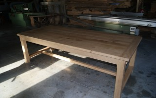 atelier-table-chene-finie-02