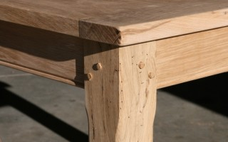 atelier-tables-chene-brutes-03