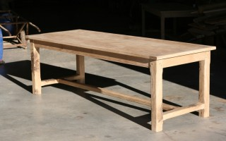 atelier-tables-chene-brutes-07