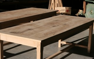 atelier-tables-chene-brutes-13
