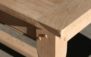 atelier-tables-chene-brutes-15