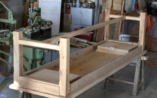 atelier-tables-chene-brutes-24